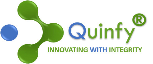 Quinfy Technology Pvt Ltd