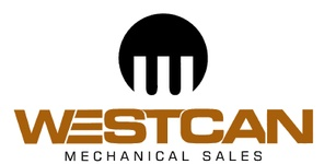 Westcan Mechanical Sales