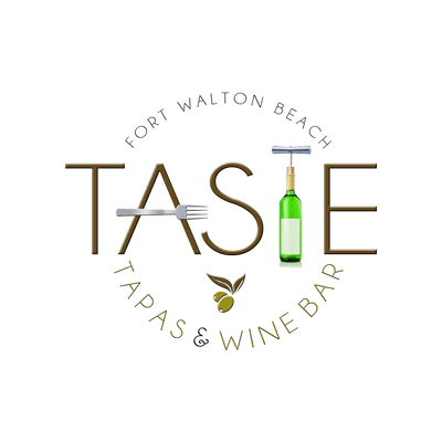 Taste Tapas & Wine Bar
