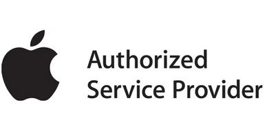 Tyrosys is an Apple Authorized Service Provider (AASP). We are authorized to repair Macs by Apple.
