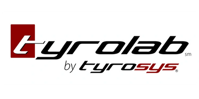 TyroLab is the fiber optic calibration, cleaning, and test equipment service division of Tyrosys.