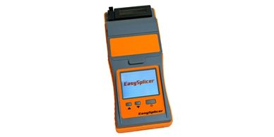 Tyrosys services all brands of Fusion Splicers including Easy Splicer Hand held Arc Fiber Splicer