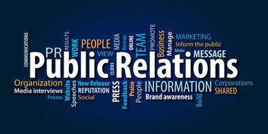 Public Relations Business for Sale in Florida