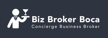 Concierge  Business Broker