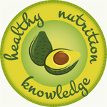 Healthy Nutrition Knowledge
