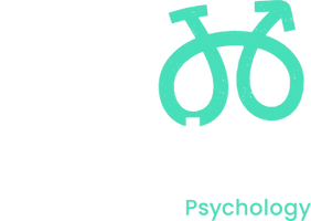 LifeCycles Psychology