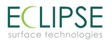 Eclipse Surface Technologies