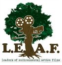 leaf productions