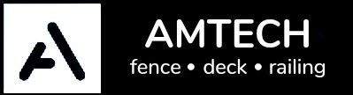 Amtech Fence, Deck, and Rail Wholesale Supply