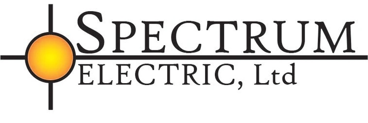 Spectrum Electric Ltd