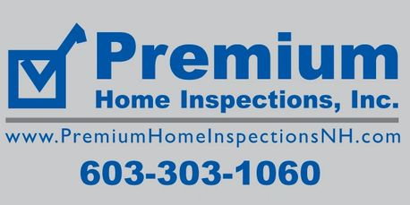 Premium Home Inspections