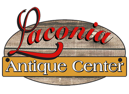 Laconia Antique Center