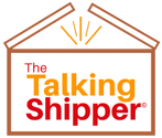 The Talking Shipper©