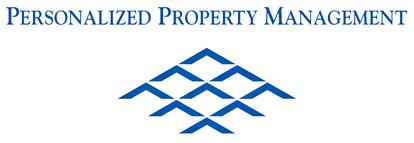 Personalized Property Management