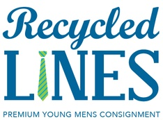 Recycled Lines