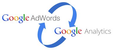 Rudy Parker Google Analytics and AdWords: Expert financial, business and marketing analyst.