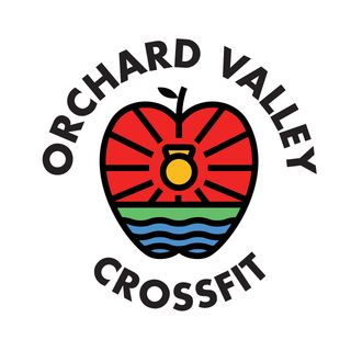 Orchard Valley CrossFit