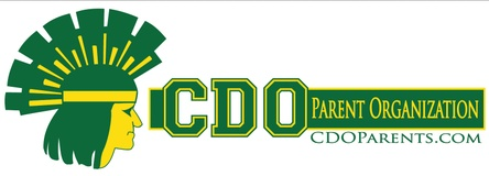 CDO Parent Teacher Organization