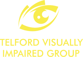 Telford Visual Impaired Group
