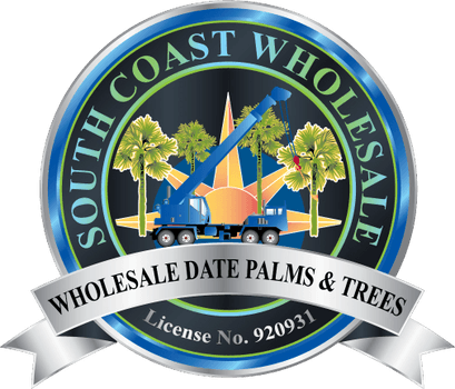 South Coast Wholesale