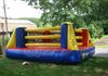 Bouncy Boxing $275