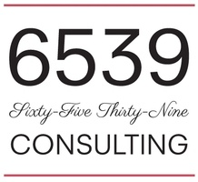 6539 Consulting