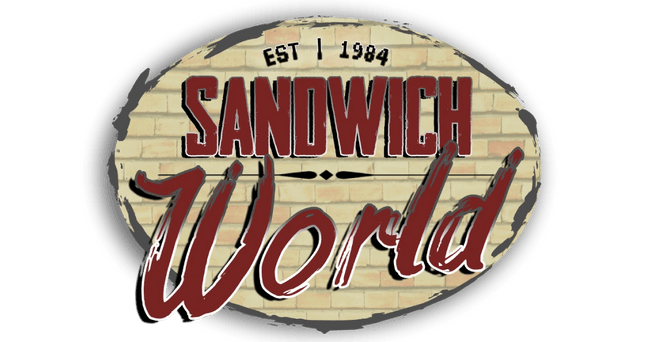 Sandwich World