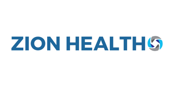 Zion Health is here for your catastrophic health care needs.