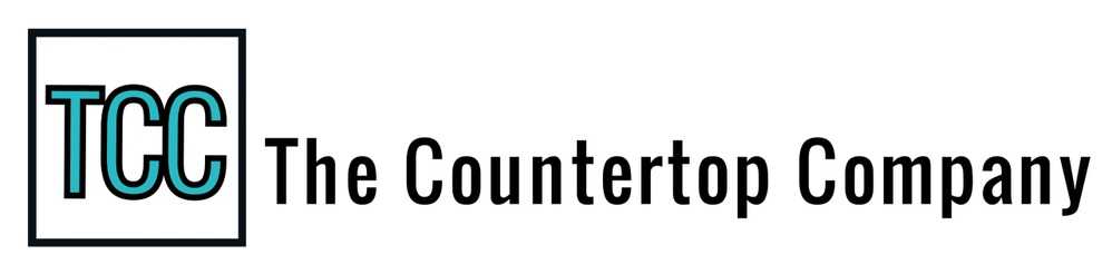 The Countertop Company Inc