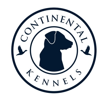 Continental Kennels