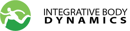 Integrative Body Dynamics