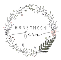 Honeymoon Fern