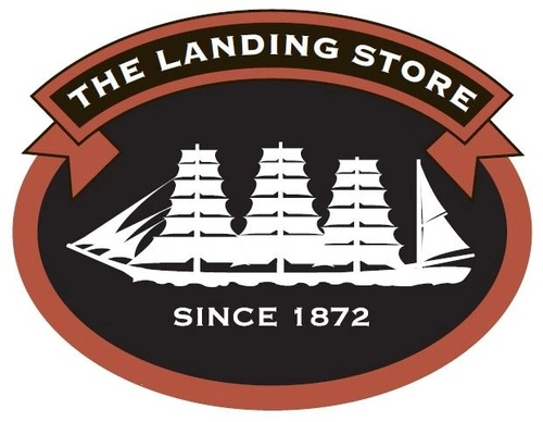 The Landing Store