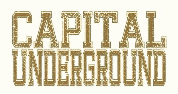 Capitalunderground.bandcamp.com