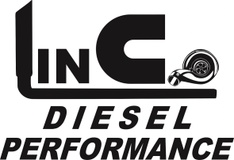 LinCo Diesel Performance