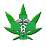 Johnson Medicinal Hemp Farms