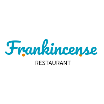 Frankincense Catering