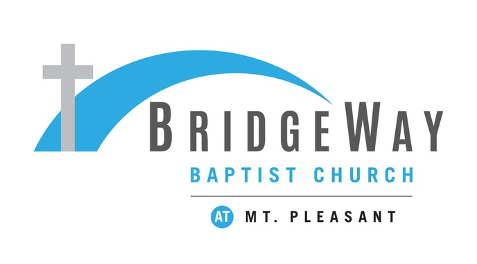 BridgeWay Baptist Church