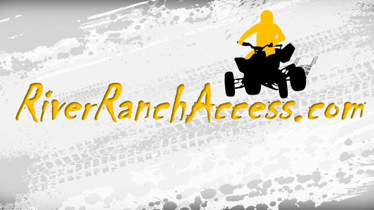 Buy or Sell Polk County Florida, River Ranch Access 100% Online!!! Access River Ranch Today!!!