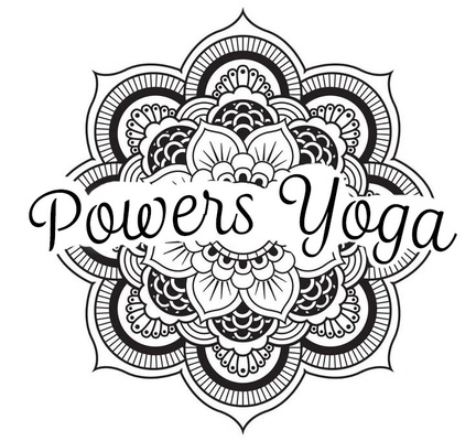 Powers Yoga
