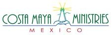 Costa Maya Ministries