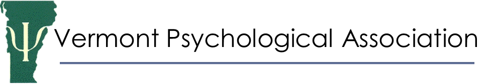 Vermont Psychological Association