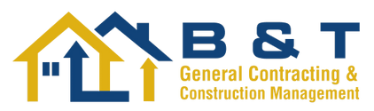 B&T General Contracting and Construction Management, Inc.