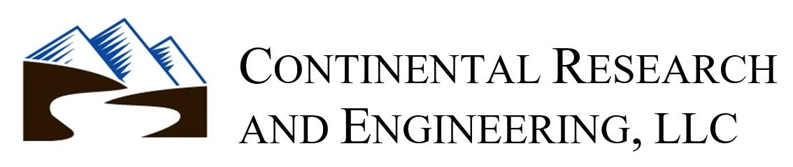 Continental Research and Engineering, LLC