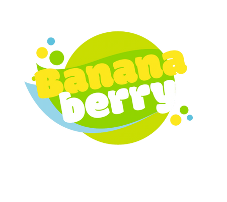 BANANA BERRY