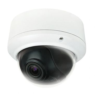 Security camera in  Houston Humble The Woodlands Spring, tx Cinco Ranch Tomball Cypress Katy