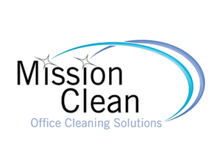 Mission Clean