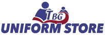 TBG Uniforms Inc