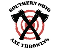 Southern Ohio Axe Throwing