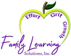 Family Learning Solutions, Inc.
